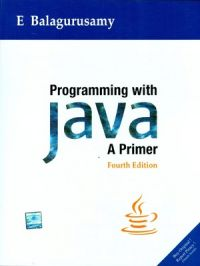 Programming pdf java books