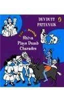 Fun In Devlok: Shiva Plays Dumb Charades: Book by Devdutt Pattanaik