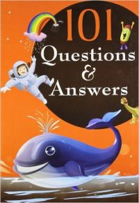 101 Questions & Answers (Hardcover)