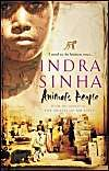 Indra-Sinha-Animal's-People