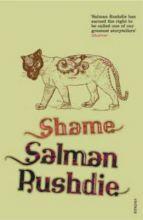Rushdie,-Salman-Shame