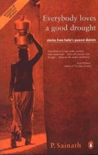 P-Sainath-Everybody-Loves-A-Good-Drought