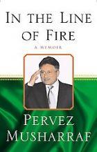 Pervez-Musharraf-In-The-Line-Of-Fire-A-Memoir