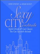 Buckley-Megan-Sexy-City-Cocktails