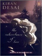Kiran-Desai-Inheritance-Of-Loss