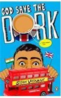 God Save the Dork: Book by Sidin Vadukut