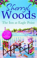 The Inn at Eagle Point: Book by Sherryl Woods