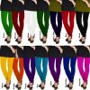 Tbz Cotton Lycra Women's Leggings (code - Leg-rblycot)
