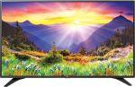LG 80cm (32) HD Ready LED TV (32LH564A, 2 x HDMI, 1 x USB)