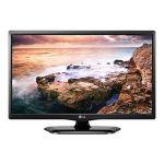 LG 24LH458A 60 cm (24) Full HD LED TV