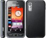 Samsung Mobile - New Samsung S5233 Star Wifi mobile phone