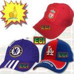 Miscellaneous Cool Baseball Cap