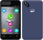Micromax Bolt S301 Dual Sim Mobile Phone With Manufacturer Warranty