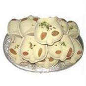 Sandesh From Bancharam 1kg