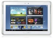 New Samsung Galaxy Note N800 Tablet