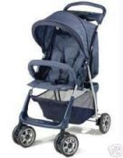 German Baby Pram / Stroller / Buggy / Pushchair