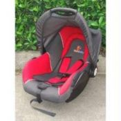 Baby / Infant Carry Cot