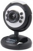 Quantum QHM495LM Night Vision Webcam