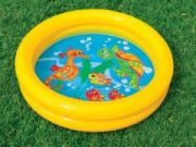 Baby Pool Bath Water Tub For Kids