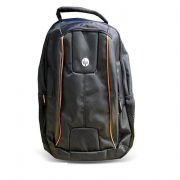 HP Laptop Backpack Up To 16 Inch