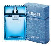 Versace Eau Fraiche Eau De Toilette - 100 Ml (for Men)