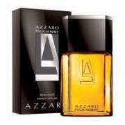 Azzaro Pour Homme Edt Perfume For Men 100ml