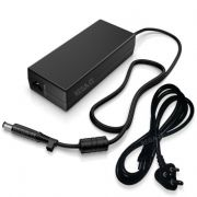 ADAPTER 90W CHARGER FOR HP PAVILION DV6-6156TX DV6-6157EA DV6-6157EF