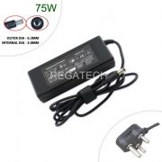 ADAPTER 75W CHARGER FOR TOSHIBA SATELLITE 5205-S506 5205-S5151 5205-S700