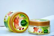 Ad Aloespecial Face Gel (100 Gms)