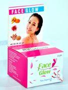 AD Face Glow Cream
