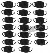 20 PCs Dust/anti Pollution Protective Face Mask Mouth & Nose Respirator Outdoor-10