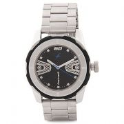 Fastrack 3099SM06 Sports Analog Watch - For Men