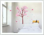 Home Decor Living Room Wall Decal-MEJ1008 K134D