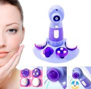 Kawachi 4in1 Face Care Cleaner Pore K206