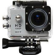 Yashica Action Camera YAC-300