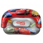 Lightning McQueen Disney Kids Inflatable Chair