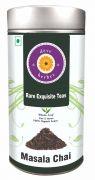 Masala Chai Organic Tea