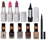 Viviana Makeup Kit - (Code - Super Summer Pack 02)
