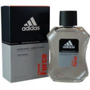 Adidas Team Five After Shave Lotion (100 Ml)
