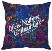 Stybuzz This Is A Dream Cushion Cover