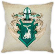 Stybuzz Game Of Thrones Cushion Cover