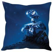 Stybuzz Disney Wall E Blue Cushion Cover