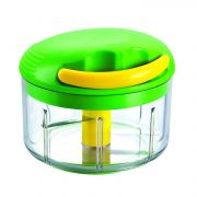 Zalak Vegetable And  Fruit Cutter Chopper