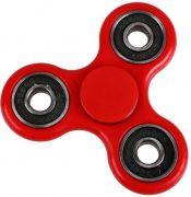 Navistha Fidget Spinner Toy