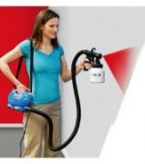 Paint Sprayer Zoom Ultimate Professional Paint Sprayer Paint Zoom_h5hm9
