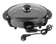Advance Multifunction Electric Pizza Pan