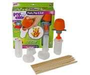 Pop Chef Fruit Cutter Food