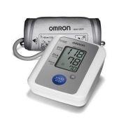 Omron Bp Monitor Upper Arm Hem 7113
