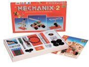 Metal Mechanix - 2