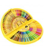 Mitashi Sky Kidz Color Wheel Multi Color